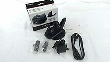 DualShock 3 Controller Official Charging Station Dock Sony PS3 PlayStation 3