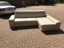 Unbranded Corner/Sectional Sofa Beds