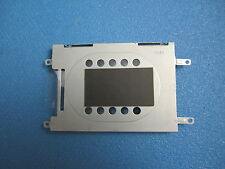 Festplaten Caddy für Sony VPCEA3S1E-PCG-61211M series