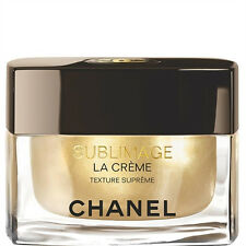 ff48a0cac6e CHANEL Anti-Aging Products for sale