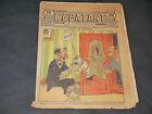 JOURNAL BD L'ÉPATANT N°1371 du 8 NOVEMBRE 1934