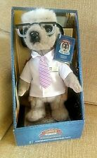 Compare the Meerket SERGEI Meercat - Excellent condition