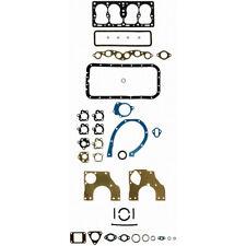 Full Gasket Set FS7285B Fel-Pro