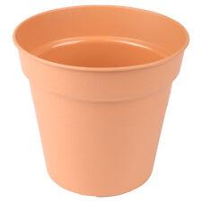 Terracotta Flower & Plant Pots Boxes