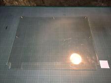 Marquee Holder Plexiglass Vewlix Any Model Borne Arcade Jamma JVS Display
