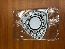 Mazda Rotary Rotor Shaped Car Air Freshener