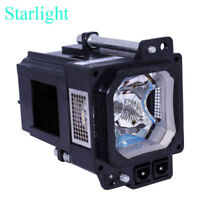 Compatible Projector Lamp  BHL-5010-S for JVC TV DLA-HD750 DLA-RS20 DLA-HD950