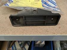 New Holland Door Hinge P/N 5125033
