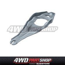 Clutch Fork - Suzuki Jimny SN413 G13BB / M13A / M13A VVT