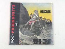THE TRIP - CARONTE - CD VINYL REPLICA BMG 2003 - NEW - VRI