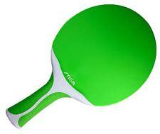 STIGA Tischtennis-Komplettschläger