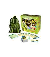 Asmodee - Time's Up Family 1 (ade0tuf01es)