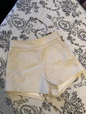 Marciano Kisa Leather Shorts
