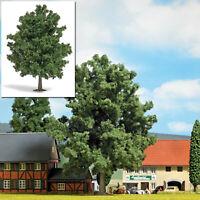 Mini-Sträucher Baum 6 St. Büsche Neuheit Handarbeit herbstlich