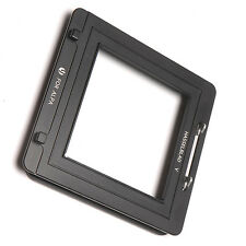 Hasselblad V to Alpa Digital Back Adapter New Arrival