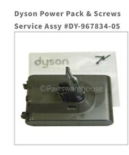 Dyson Cyclone V10 Genuine Battery For V10 Vacuum Brand New In Box