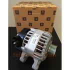 Lichtmaschine OE Denso Peugeot 206 307 1007 Citroen C2 C3 C4 102211-8570 5705FA