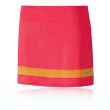 Abbigliamento sportivo da donna pantaloncini rosi m