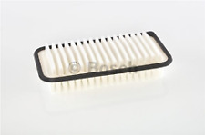 Bosch 1457433972 OE Replacement Air Filter