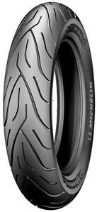 Michelin 52499 Commander II Front Tire MT90-B16