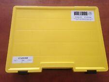 2701528 (4C4782) Caterpillar Nitrile 580 Piece Seal Oring Kit Bulldog