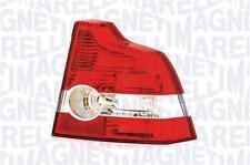 MARELLI - FARO FANALE POSTERIORE destro per VOLVO S40 2004-2007