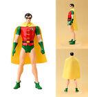 DC Comics - Robin Classic Costume Artfx+ Statue NEW IN BOX
