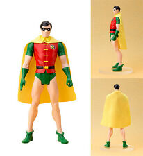 DC Comics - Robin Classic Costume Artfx+ Statue NEW IN BOX