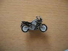 Pin SPILLA HONDA xl1000v/XL 1000 V Varadero NERO BLACK art. 0840 MOTO
