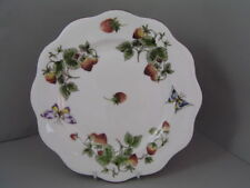 Coalport Porcelain & China Tableware Dinner Plate