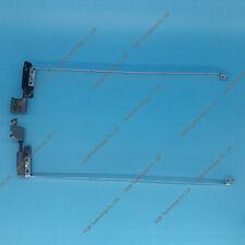 New HP Pavilion DV9000 dv9100 DV9200 DV9500 dv9600 dv9700 432963-001 LCD Hinges