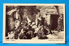 CPA POSTCARD TUNISIE GAFSA  MAISON ARABE   LAE950