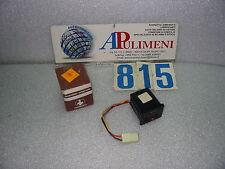 53366101 OROLOGIO DIGITALE AUSTIN-INNOCENTI MINI DE TOMASO