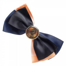 Fantastic Beasts and Where to Find Them MACUSA Crest Hair Bow, NEW UNWORN