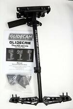 Glidecam HD 2000 - Schwebestativ Steadycam Stabilisator Camcorder DSLR