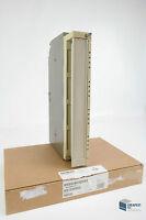 Siemens Simatic S5, 6ES5458-7LA11 Digitalausgabe 6ES5 458-7LA11, Output E-Stand2