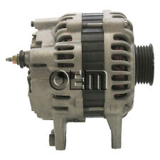 1999 Chrysler Sebring Avenger 2.5L Reman Alternator