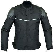 SWAT Motorbike Jacket Impact Protective Body Armours Motorcycle Waterproof