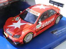 Carrera Digital 132 30432 AMG-Mercedes C-Klasse STERN