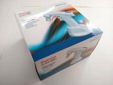 Thermo Scientific 9501 S1 Pipet Pipette Filler White Electronic
