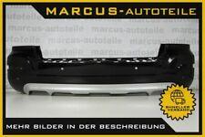 Mercedes GLK X204 Facelift 2013- Stoßstange Hinten Original A2048855638 Bumper