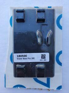 WaterBoss Pro 180 Control Board
