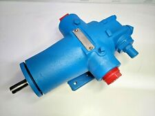 Viking Pump HL4195G LP-Gas Pump Port size: 1 1/2'' in. - NEW
