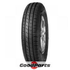 15 von Fortuna Tragfähigkeitsindex 78 Zollgröße Reifen fürs Auto