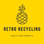 Retro Recycling
