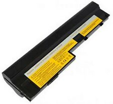 Laptop Battery for Lenovo IdeaPad S10 3 57Y6442 57Y6446 57Y6448 L09S6Y14