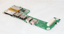 ACER ASPIRE ONE a110 zg5 WIFI WIRELESS SWITCH BOARD CONNECTOR Jack lt1005u