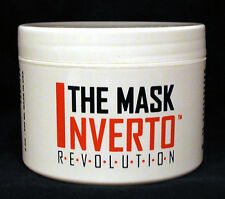 Inverto Keratin Hair Damage Repair Mask with Instant Amazing Results Smooth soft