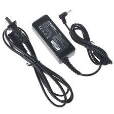 Generic Adapter Charger for Acer Aspire V5-122P-0864 V5-122P-0643 V5-122P-0467