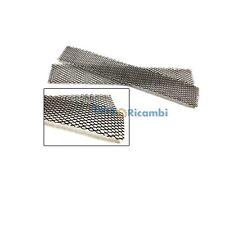 Filtri condizionatore AERMEC EXWIH 081 100 130 EXW 070 090 120 MH MGH MHI 200x70